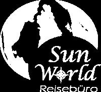 Sun-World Reisebüro